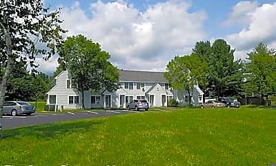 Building, 25 Indian Brook Cir, 0