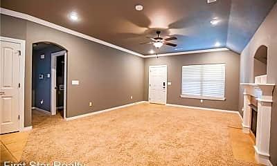 Living Room, 3090 W Verona Ln, 1