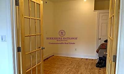 Bedroom, 7 Brookline St, 1