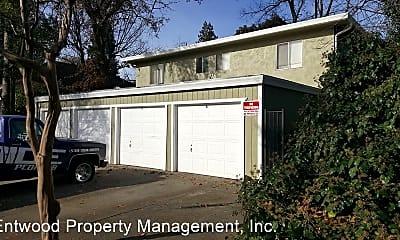 Building, 216 W Sacramento Ave, 0
