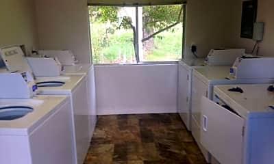Kitchen, 1260 NE Purcell Blvd, 2