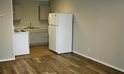 Kitchen, 124 N 2nd St, 1