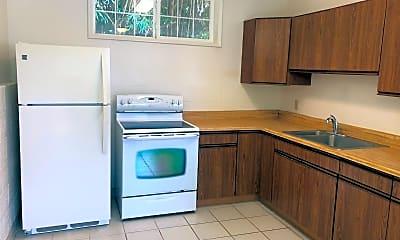 Kitchen, 162 Puiwa Rd, 0
