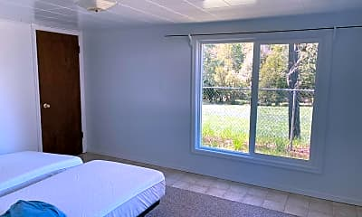 Bedroom, 765 Fall Creek Rd, 2