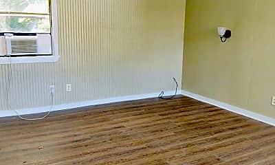 Bedroom, 611 Tulane Ave, 1