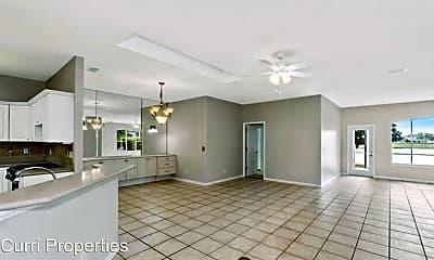 Kitchen, 4592 Braywick Ct, 2