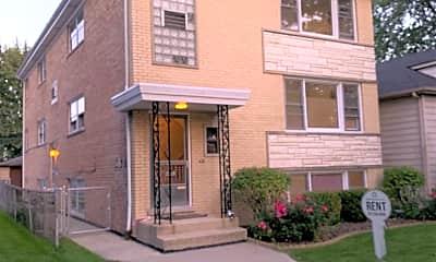 Building, 2213 N 73rd Ct, 1