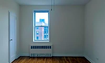 Bedroom, 9300 Fort Hamilton Pkwy, 1