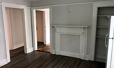 Bedroom, 508 Stuart St, 1