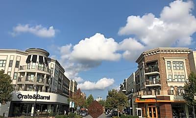 Avalon Apartments/Retail, 0