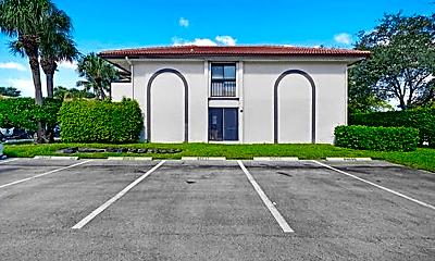 Building, 351 Club Cir, 1