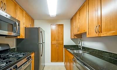 Kitchen, 26 Thornton Rd, 0
