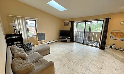 Living Room, 15 Cedar Ct, 0