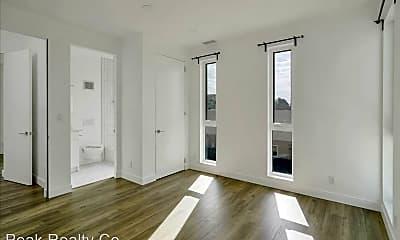 Bedroom, 4555 Saturn St, 2