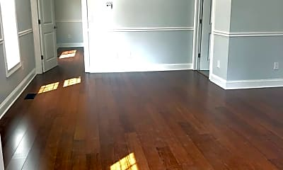 Living Room, 607 Washtenaw Ave, 0