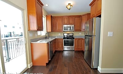 Kitchen, 1532 Lakeridge Ct, 1