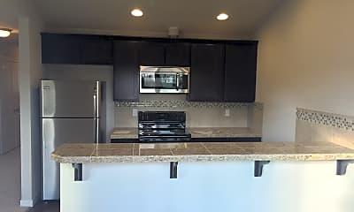 Kitchen, 15712 34th Pl W, 0
