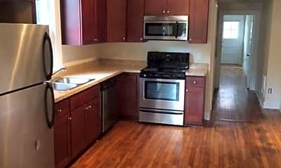 Kitchen, 3201 Park Ave, 0