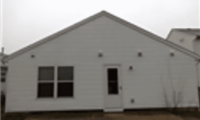 Building, 2057 Prominence Drive, 2