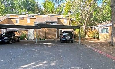 1618 Village Park Pl, 0