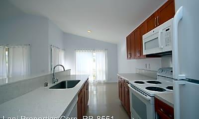 Kitchen, 91-224 Kaieleele Pl, 0