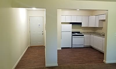 Bedroom, 2920 W Highland Blvd, 0