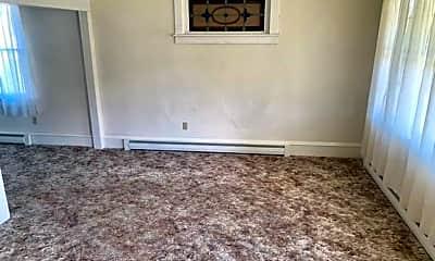 Bedroom, 235 Hillside Ave, 1