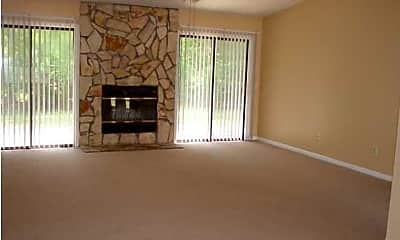 Living Room, 7728 Betty Louise Dr, 1