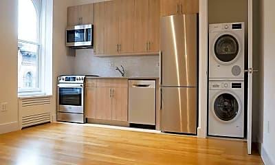 Kitchen, 170 W 81st St, 0