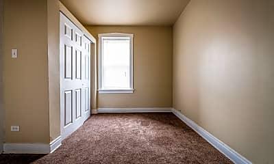 Bedroom, 5500 W Van Buren St, 1