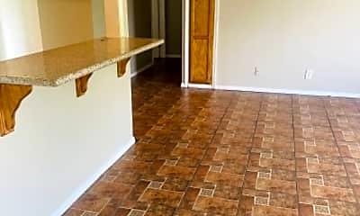 Kitchen, 1519 Lake St, 1