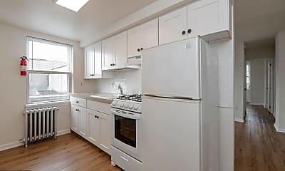 Kitchen, 714 Tasker St, 0