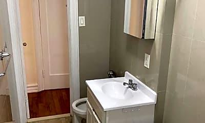 Bathroom, 2177 E 21st St, 2