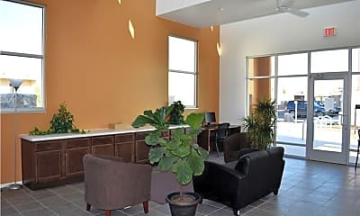 Leasing Office, Paseo Del Oro, 2