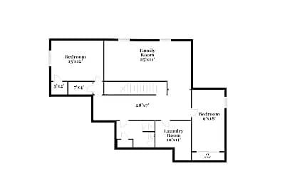 11959 Aspen Ridge Rd, 1