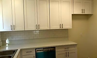 Kitchen, 1439 Barrington Way, 2