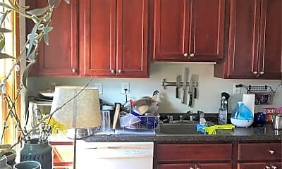 Kitchen, 30 Adrian St, 0