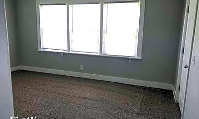 Bedroom, 17092 Head Ave, 1