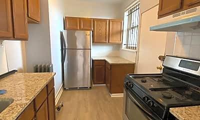 Kitchen, 2212 E 70th St, 0