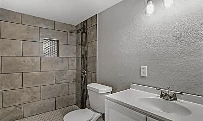 Bathroom, 3029 Margo Dr, 2