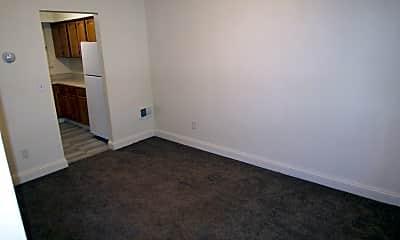 Bedroom, 50 Willow Ct, 1