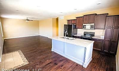 Kitchen, 412 E Harrison St, 1