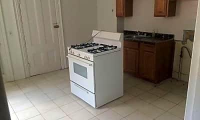Kitchen, 334 Harvard St, 2