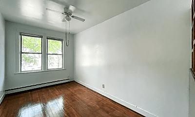 Living Room, 68 Stegman St, 2