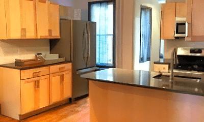 Kitchen, 140 Trenton St, 0