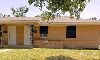 Building, 2515 Normont Cir, 0