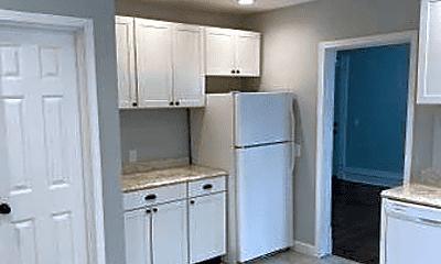 Kitchen, 1718 Fillmore Ln, 0