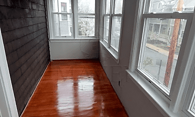 Patio / Deck, 40 Clay St, 0