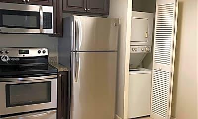 Kitchen, 14101 Glenmoor Dr 14101, 1