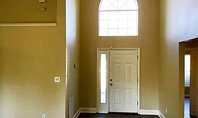 Bedroom, 2698 Alamosa Place, 1